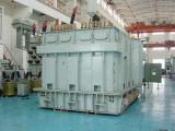 Transformador rectificador -2