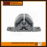 Bâti de moteur de véhicule Suppiler pour Nissans Primera P12 11211-6n001