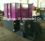 Shredder da planta/Shredder Waste do jardim/Shredder do adubo/Shredder da palma/raiz Shredder/Wt4080