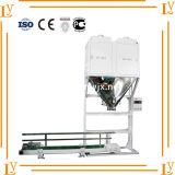 Máquina de embalagem de vácuo Cuboid automática completa Dcs-5f60z