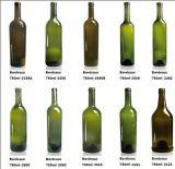 [750ملوين] زجاجة