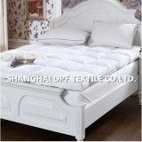 Colchón de colchón de pato (DPH7794)