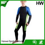 Mergulho Suit (HW-W001)