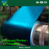 Vorgestrichener Galvalume-/Galvanized-Stahlring