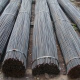 HRB400 Deformed Steel Bar Made in Cina con Highquality e Low Price