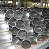 ステンレス鋼の肘90の程度(DN10-DN1500)