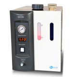 Generatore/Psa di gascromatografia del generatore dell'idrogeno di elevata purezza/del laboratorio automatico