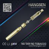 Электронный атомизатор E-Сигары вапоризатора сигареты с самым лучшим вапоризатором Evod C5r
