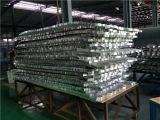 Coeurs alvéolaire en aluminium