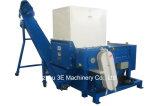 Trinciatrice di alluminio del POT/frantoio di alluminio dello scarto/singola trinciatrice dell'asta cilindrica