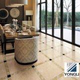 De Materiële Tegel Mable van Buildling voor Elegant Verschillend Patroon Zes die Verglaasde Tegel oppoetsen