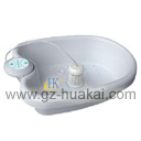 Ion Cleanse with Footbath (HK-802 FS)