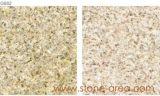 Graniet G682