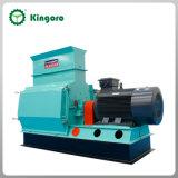 37kw Venta caliente trituradora de martillo, alimentar el molino de martillo