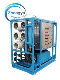 Marinewasserbehandlung-System