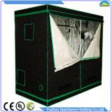 Высокое качество Gc палатка 40*40*120 см