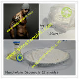 근육 이익을%s 스테로이드 기름 Deca 완성되는 250 Durabolin Nandrolone Decanoate