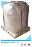 Polyacrylamide (DE POLI) usado como a fratura do redutor fluido do arrasto
