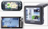 GPS (RI-001)
