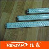Lumière de tube de LED