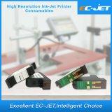 EC-Getto propri inchiostro solvibile di Eco di fabbricazione per la stampante di Linx di domino di Videojet