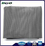 Tapis de sol PVC RV Annexe Matting Tapis antidérapant caravane mat