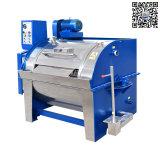 Industriële Wasmachine/Commerciële Wasmachine/Industriële Wasmachine/de Wasmachine van het Denim/de Wasmachine van Jeans