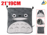 Mon voisin Totoro Anime Sac en peluche, anime des sacs en peluche, sac en peluche