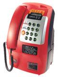 De Publieke telefooncel van PSTN (ht8868-2)