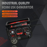 420 ml benzinemotoren draagbare Astra Korea Genset Generator