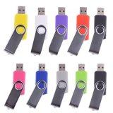 100 팩 1MB 자수 기계를 위한 작은 수용량 USB 섬광 드라이브