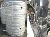 Chiller de Água Industrial Effciency alta