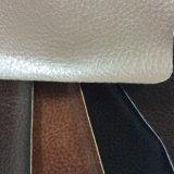 Cuoio impermeabile del sofà dell'unità di elaborazione