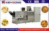 Macarronete automático da massa do aço inoxidável que faz a maquinaria