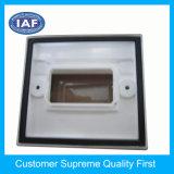 中国カスタム明確なボックス注入のプラスチック型