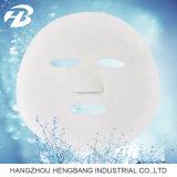A máscara cosmética da face para o Facial compo o Blackhead de Pilaten do produto