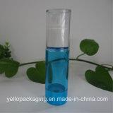 20ml/35ml/50ml plastic Fles Zonder lucht voor Schoonheidsmiddel