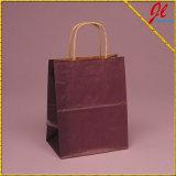 صلبة لون لون يكيّف متسوّقات ([كرفت] داخلا) [كرفت] حرفة حقائب