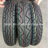 기관자전차 스쿠터 타이어와 내부 관 (3.50-10 TT&TL)