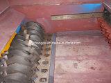 Singola trinciatrice dell'asta cilindrica & trinciatrice