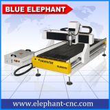 Малый маршрутизатор 6040 CNC для делать знака