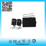 Empfänger HF-433MHz und Fernsteuerungsinstallationssatz-System (JH-RX02-B)