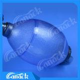 Tierprodukt-Sauerstoffmaske mit Hydrauliktank-Beutel