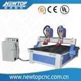 CNC Routers die Machine1325, CNC de Machine van de Router, de Machine van de Gravure malen