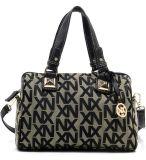 Melhor Designer sacos de couro bem Online Bolsas para mulheres novas marcas de bolsas de couro on-line