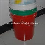 Bucket&Barrel, de Container van de Emmer