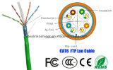 FtpCAT6 lan-Kabel