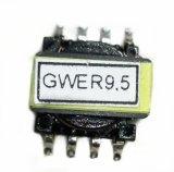 Wight Core 24V Transformer