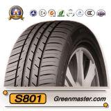 24 Neumáticos Inch UHP de coches 275 / 25r24 255 / 30r24 255 / 30r24 295 / 35r24 305 / 35r24 305 / 35r24