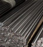 Инконель 600 никелевый сплав круглые прутки